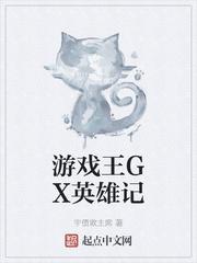 游戏王GX英雄记